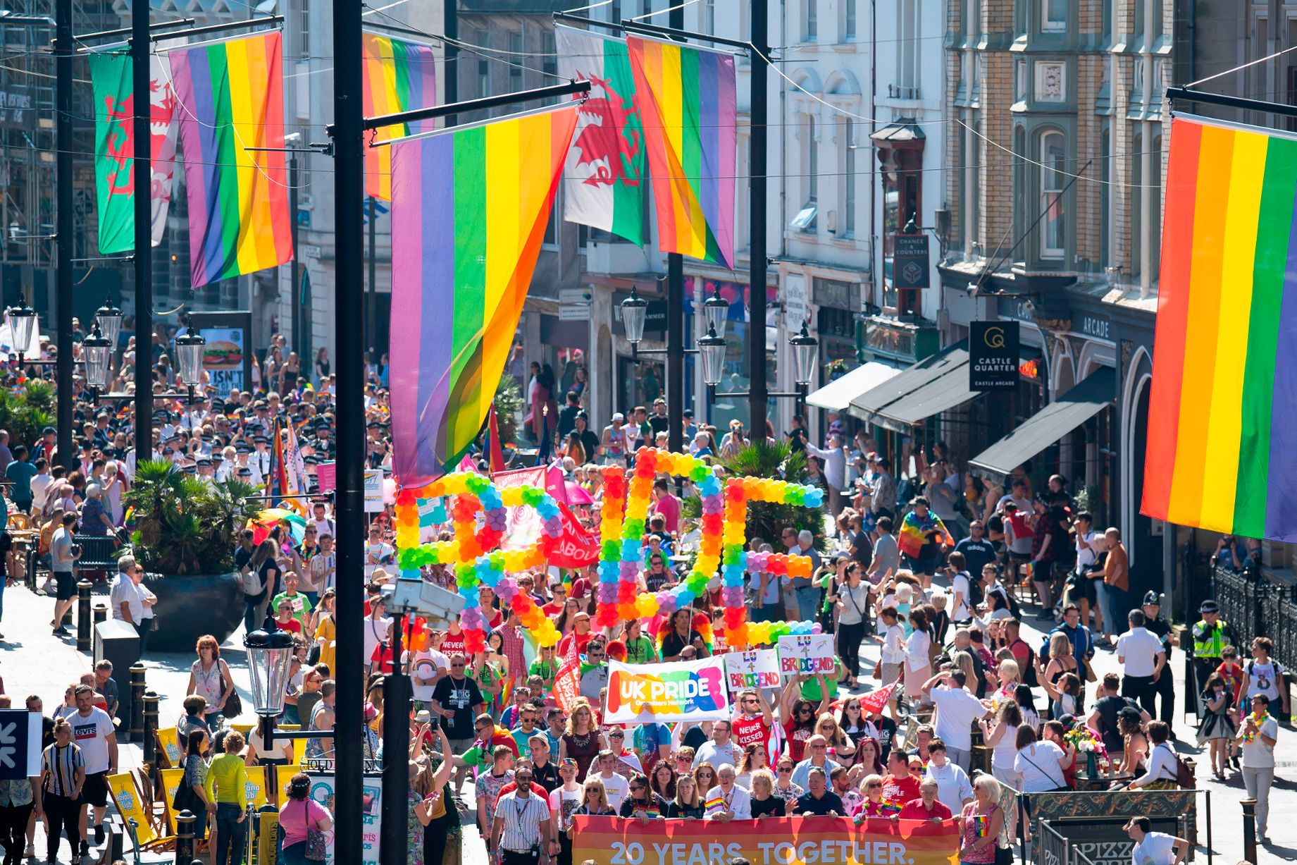 0_Pride-Cymru-Largest-LGBT-Event-In-Wales-Draws-Revelers-To-Cardiff.jpg