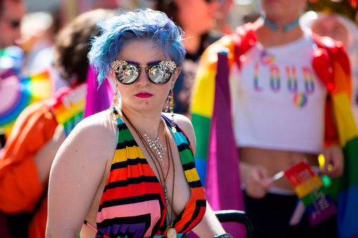 1_Pride-Cymru-Largest-LGBT-Event-In-Wales-Draws-Revelers-To-Cardiff (2).jpg