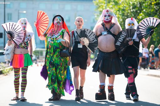 1_Pride-Cymru-Largest-LGBT-Event-In-Wales-Draws-Revelers-To-Cardiff.jpg